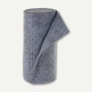 Artikelbild: Absorptionsmatte Leckage-Saugtücher 40 cm