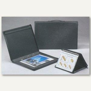 Artikelbild: Tisch-Flipchart für DIN A3