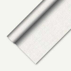 Artikelbild: Tischdecke ROYAL Plus auf Rolle