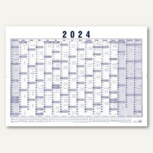 Artikelbild: Plakatkalender