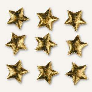 Artikelbild: Deko-Accessoires Textile Stars