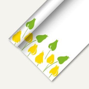 Artikelbild: Tischdecke White Tulips