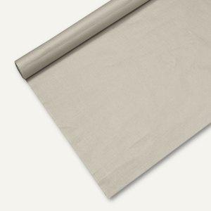 Artikelbild: Tischdecke Silber