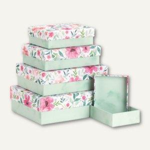 Artikelbild: Aufbewahrungs-/Geschenkbox LOVELY THINGS