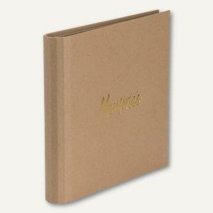 Artikelbild: Gästebuch / Fotoalbum GOLDIES