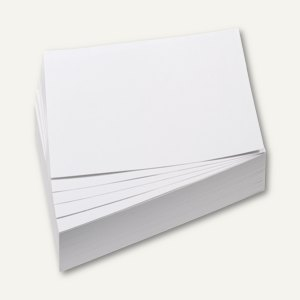 Artikelbild: Moderationskarten