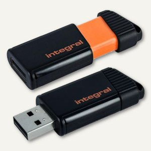 Artikelbild: USB-Stick 2.0 Pulse - 32 GB