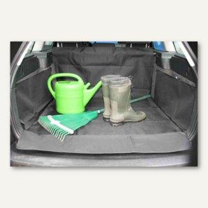 Artikelbild: Kofferraum-Schutzdecke Romeo