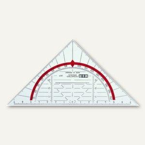 Artikelbild: Geometrie-Dreieck