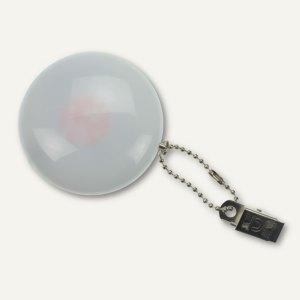 Artikelbild: LED-Handtaschenlicht in Kreisform