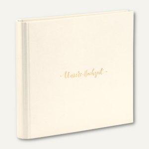 Artikelbild: Gästebuch / Fotoalbum UNSERE HOCHZEIT