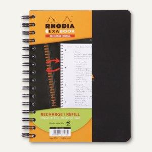 Artikelbild: Nachfüllung für EXABOOK von Rhodia
