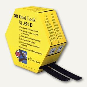 3M Dual Lock Befestigungsband
