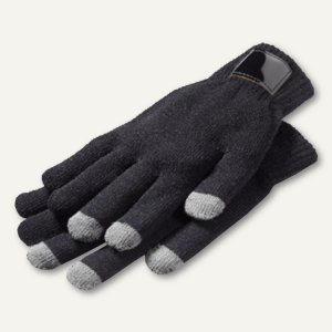 Artikelbild: Smartphone-Handschuhe Touch