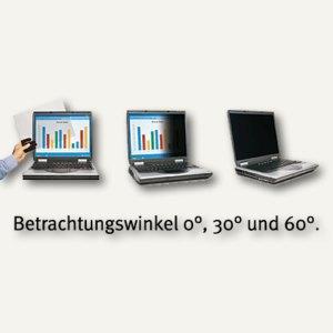 Notebook Sichtschutzfilter Vikuiti für 14.1 LCD-Monitore