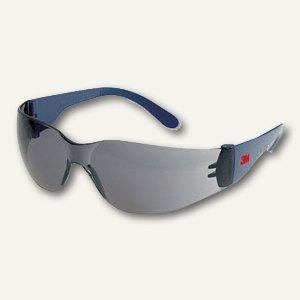 Schutzbrille Klassik