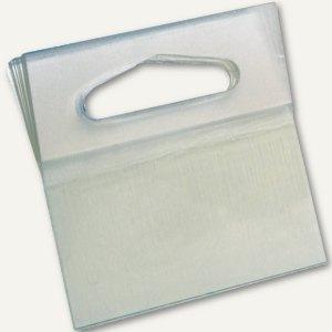 3M Scotch Pad, selbstklebende Hang-Tabs, 25.4 x 25.4mm, 500 Stk., 1075