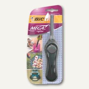 Feuerzeug Megalighter Multifunktionsfeuerzeug