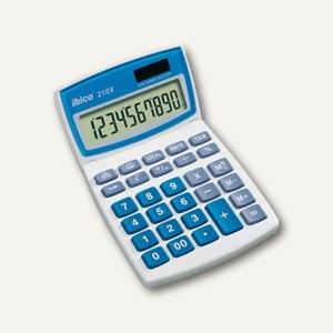 Tischrechner 210 X