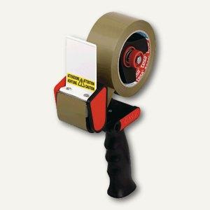 Universal-Handabroller für 50 mm Breite