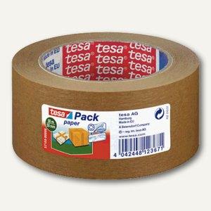 Artikelbild: Packband PAPER ecoLogo