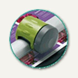 Rexel Ersatzmesser für Rollenschneider SmartCut A400, gerader Schnitt, 2101983