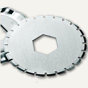 Rexel Ersatzmesser für Rollenschneider SmartCut A400, Perforation, 2101984