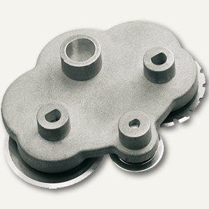 Rexel Ersatzmesserkopf für Rollenschneider SmartCut A515/A525/A535, 2101989