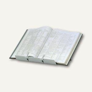 Konzepthalter Booklift