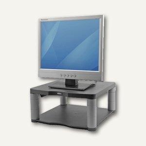 Monitorständer Premium