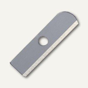 Ersatzmesser für Hand- und Dosenspitzer