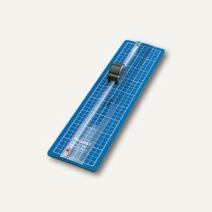 Dahle Hobby-Rollenschneidemaschine 350, Schnittlänge 330 mm, 00350