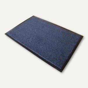 DOORTEX Schmutzfangmatte ADVANTAGEMAT, 120 x 180cm, blau, FC49180DCBLV