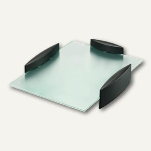 Briefkorb confon-tray