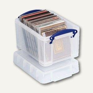 Aufbewahrungsbox 3 Liter
