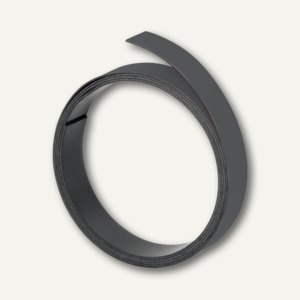 Magnetband 10 mm