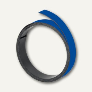 Magnetband 5 mm