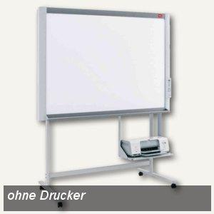 elektronisches Copyboard 130 x 92 cm
