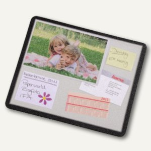 Artikelbild: Photo Pad Magic Mauspad zur Selbstgestaltung