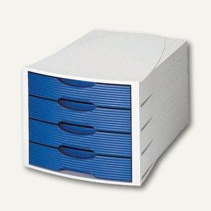 Schubladenbox MONITOR