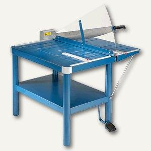 Atelierschneidemaschine 580