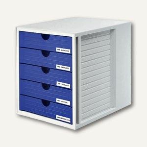 Schubladenbox SYSTEMBOX
