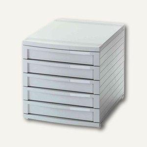 Artikelbild: Schubladenbox Contur