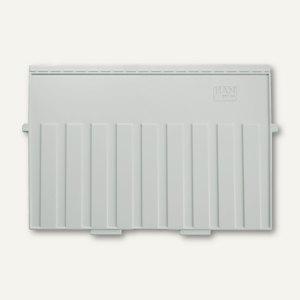 Stützplatten DIN A4 quer