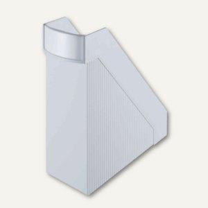 Artikelbild: Büro-Stehsammler linear extra-breit 102 mm