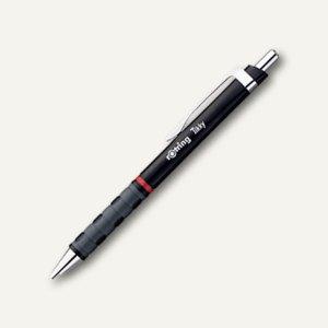 Kugelschreiber Tikky ReDesign