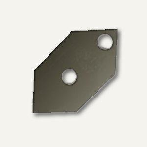 Ersatzmesser für Rollenschneider SmartCut A100