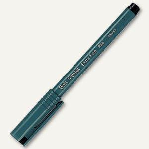 Artikelbild: Tintenschreiber Ball Pentel R 56