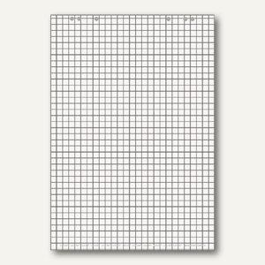 Artikelbild: Flip-Chart-Papier
