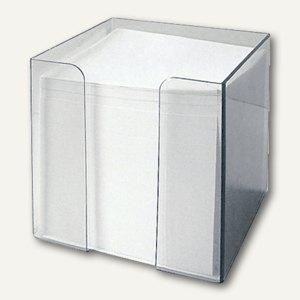 Artikelbild: Rauchglasbox